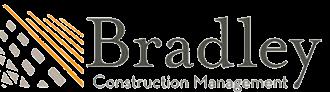 Bradley Construction Management