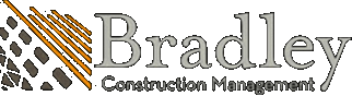 Bradley Construction Management
